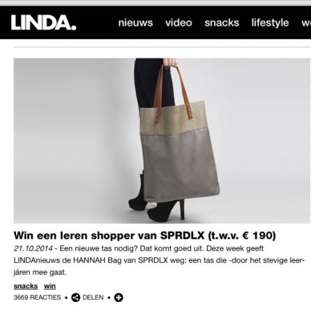 sprdlx-store-alkmaar-72-dpi-12
